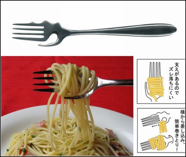 spagetti (600x506, 56Kb)