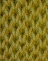 honeycomb_1 (160x200, 20Kb)