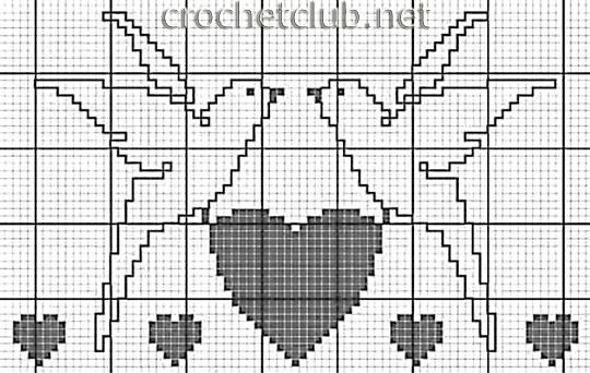 golubi (540x342, 94Kb)