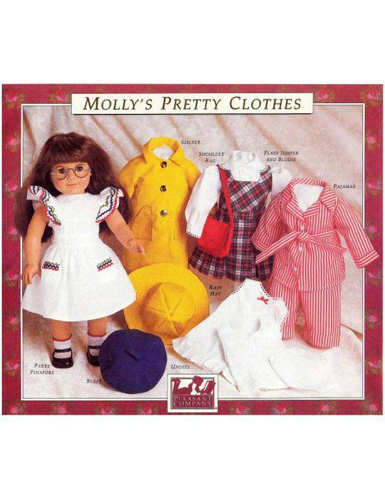 Mollys_Pretty_Clothes_All__1 (540x700, 59Kb)