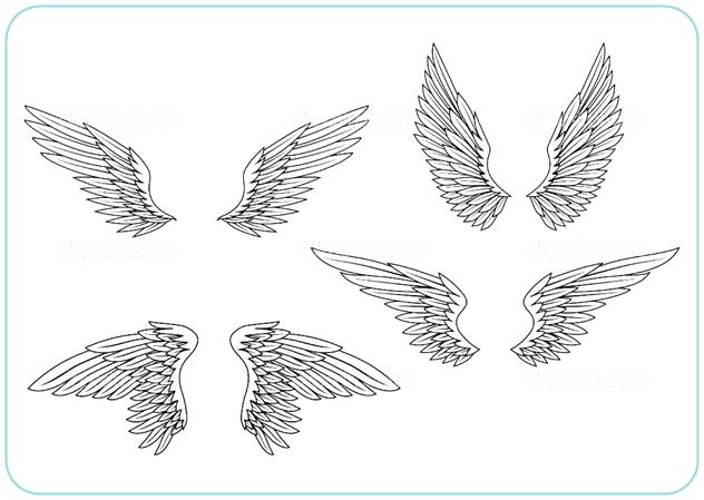 Математическая сова раскраска
