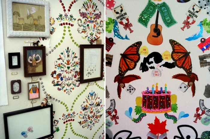 4121583_wall_stickers_2 (700x463, 119Kb)