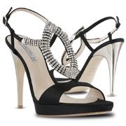 обувь (180x180, 34Kb)