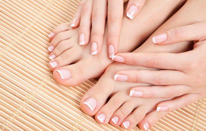 nails (700x445, 61Kb)