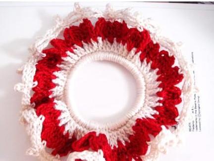 Резинки для волос со схемами для обвязки/4683827_20120214_125444_1_ (432x326, 37Kb)