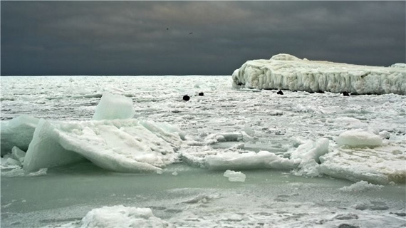 замершее море15 (570x320, 57Kb)