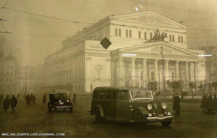 4498623_MOSKVA_1937 (700x443, 115Kb)