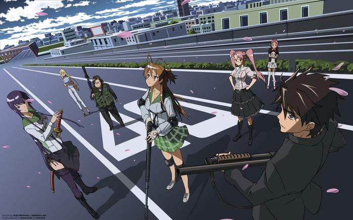 anime-highschool-of-the-dead-hotd (700x437, 107Kb)