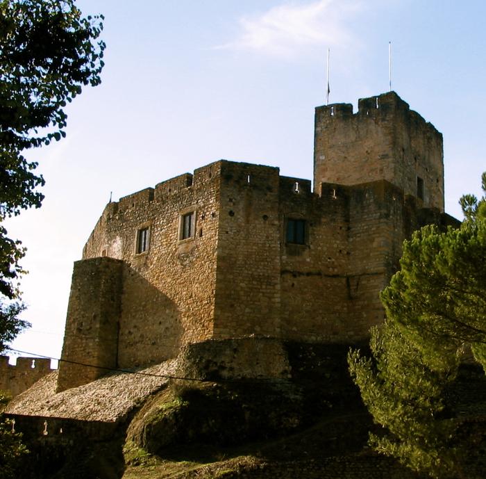 alcacova-torre-de-catarina2-cc-wordman1 (700x689, 267Kb)