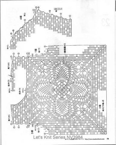 сх 4 к кофте с цветком (384x480, 52Kb)