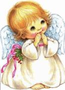 Ангел 3 (129x179, 10Kb)