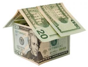 money-house-300x227 (300x227, 17Kb)