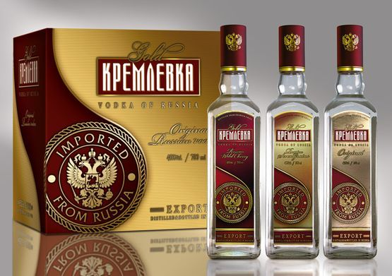 1329326835_82291594_VODKA_KREMLEVKA (555x391, 49Kb)