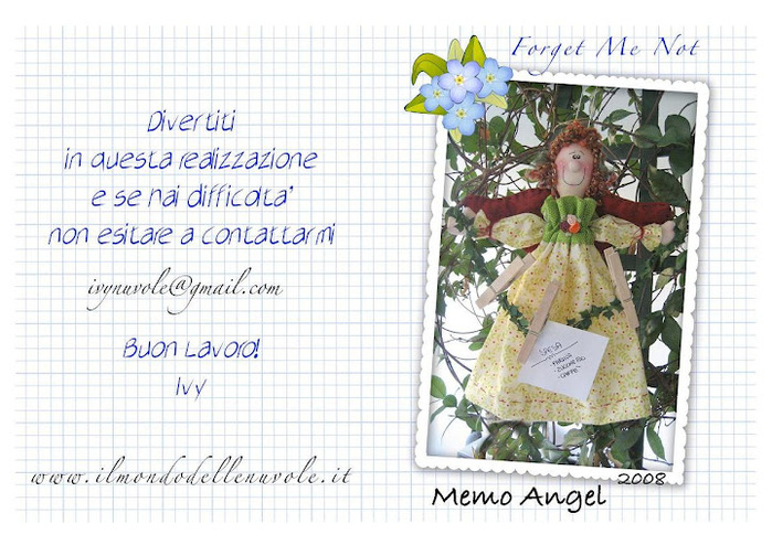 12. Memo Angel0001 (700x494, 150Kb)