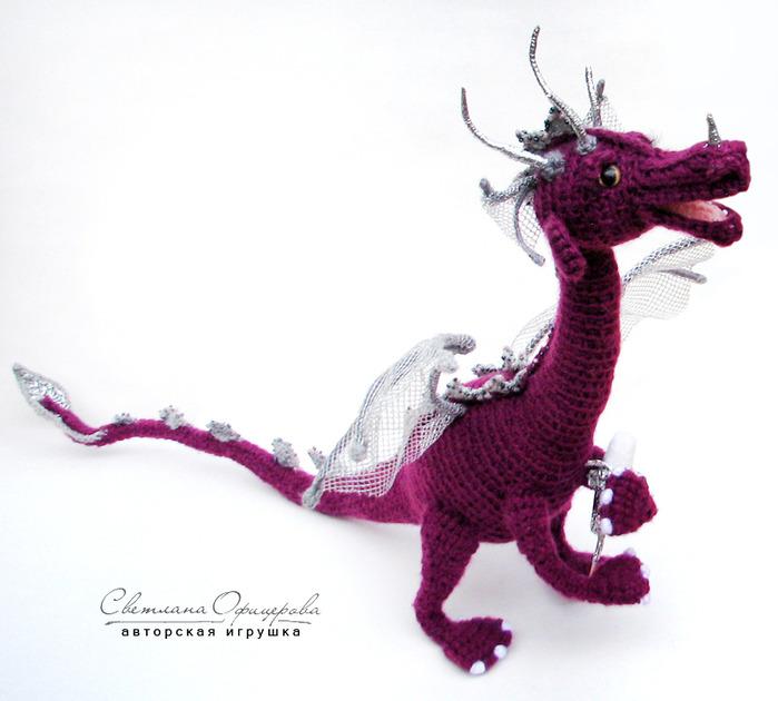 4549463_dragonlilak1 (700x630, 92Kb)