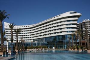 300px-Отель_Concorde_De_Luxe_Resort_Лара (300x199, 30Kb)