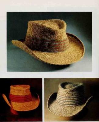 шляпа фото (325x400, 31Kb)