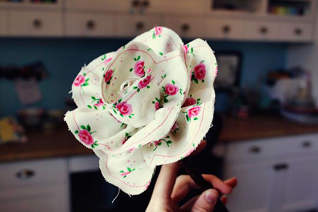 Flowers4IMG_8893 (640x427, 68Kb)