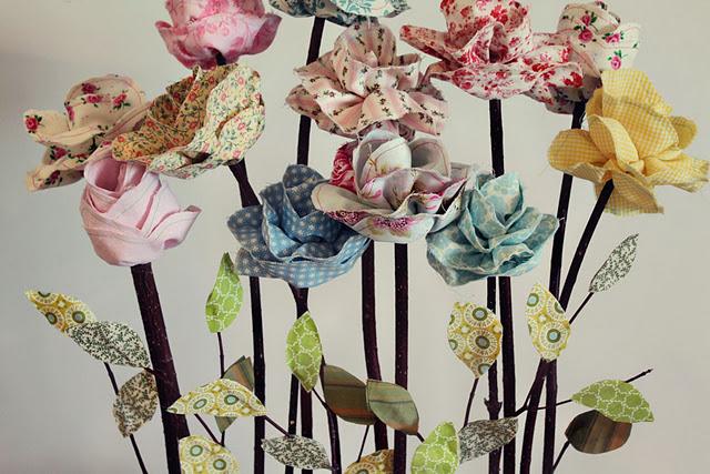 Flowers15IMG_9117 (640x427, 120Kb)