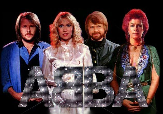 Abba 1979  (630x443, 60Kb)