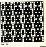 Превью ененs (224x225, 15Kb)