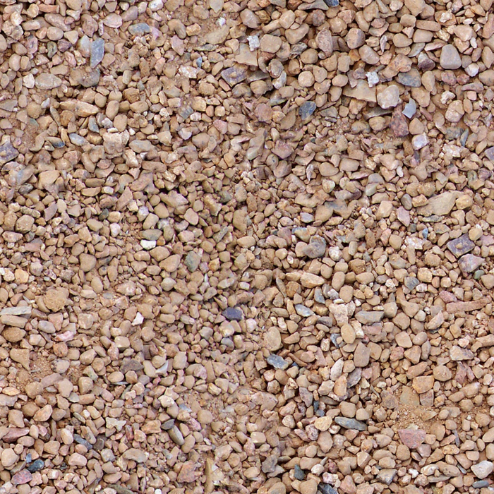 pebble_gravel_seam4 (700x700, 845Kb)