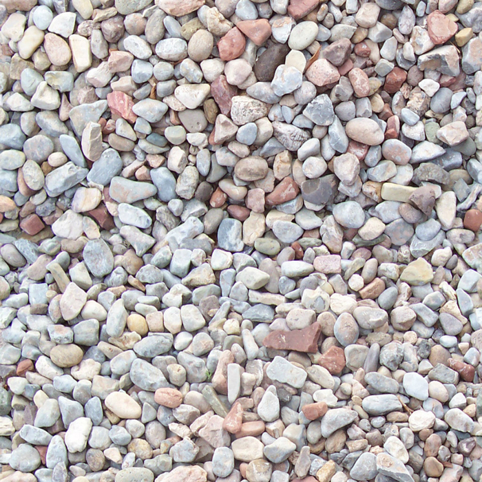 pebble_gravel_seam6 (700x700, 750Kb)