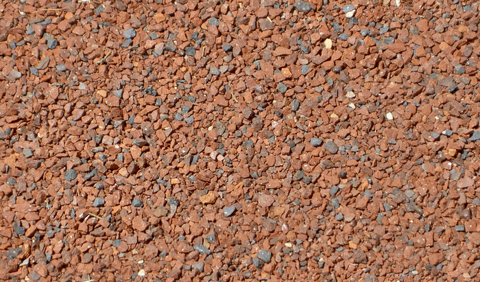 pebble_gravel_seam8 (700x411, 548Kb)