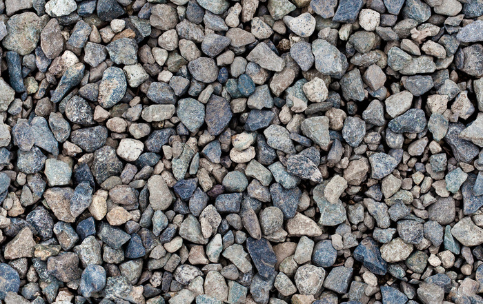 pebble_gravel_seam10 (700x441, 272Kb)