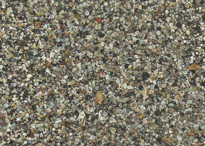 pebble_gravel_seam12 (700x501, 666Kb)
