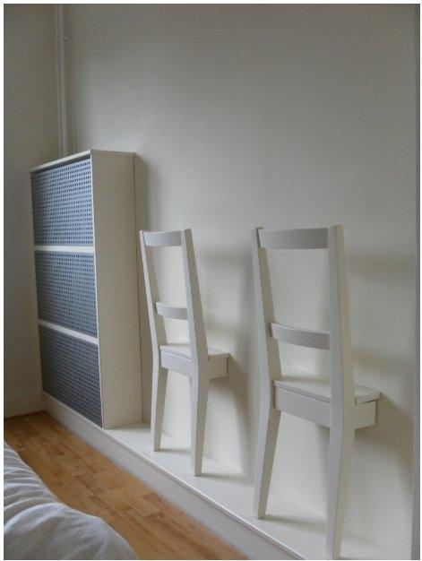 стул 1 (471x626, 92Kb)