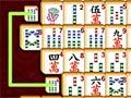 20110321114735_Mahjong-Link (120x90, 5Kb)