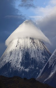 gora (193x301, 14Kb)