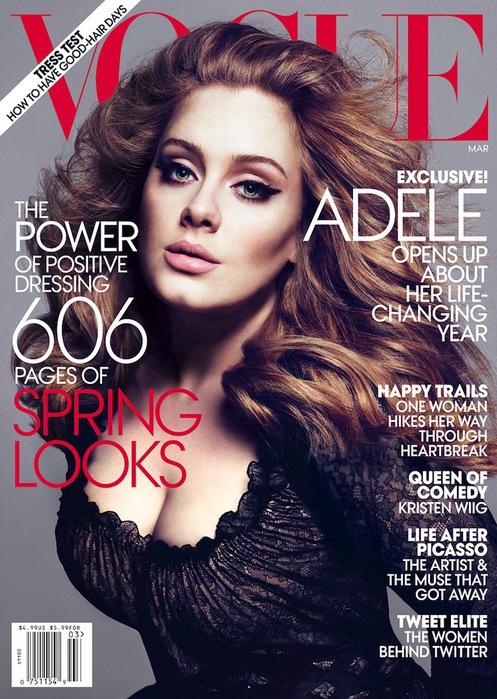 Adele_101 (497x700, 154Kb)