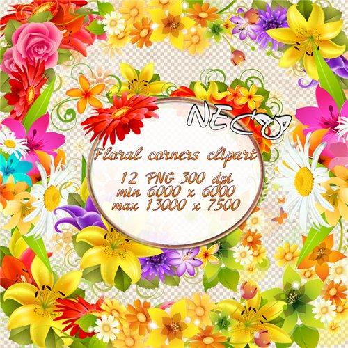 1329393544_500 (500x500, 97Kb)