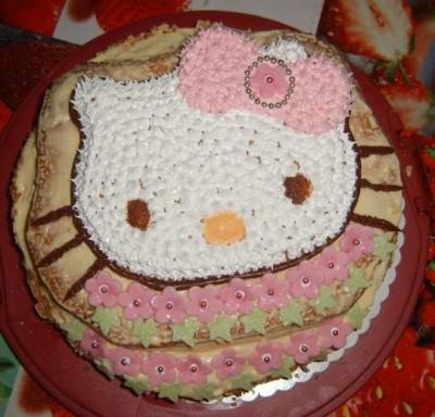 Заказать торт в одинцово фото