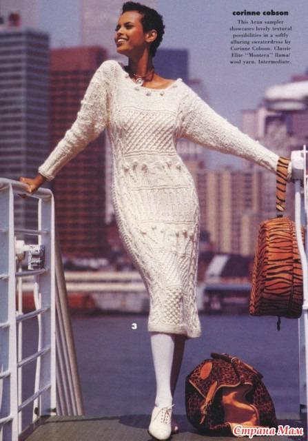белое платье (447x640, 79Kb)