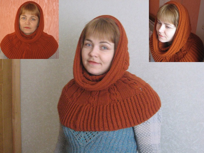 шарф (700x525, 101Kb)