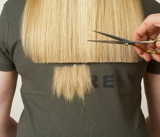волосы (549x470, 77Kb)