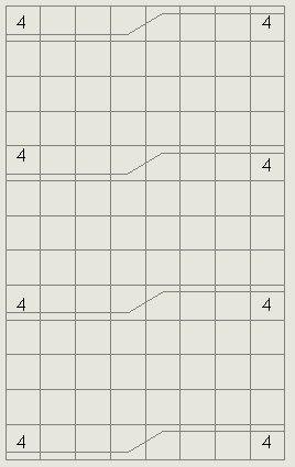 узор 1 (268x425, 15Kb)