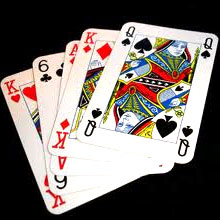 покер (220x220, 16Kb)