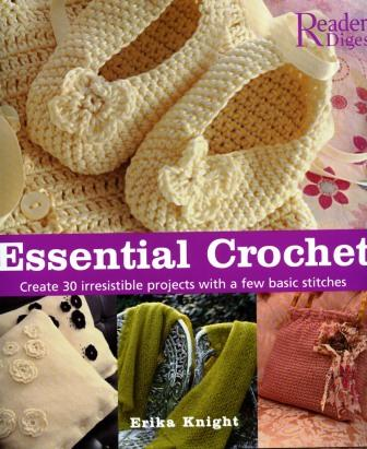 Essential Crochet 001 (336x411, 35Kb)