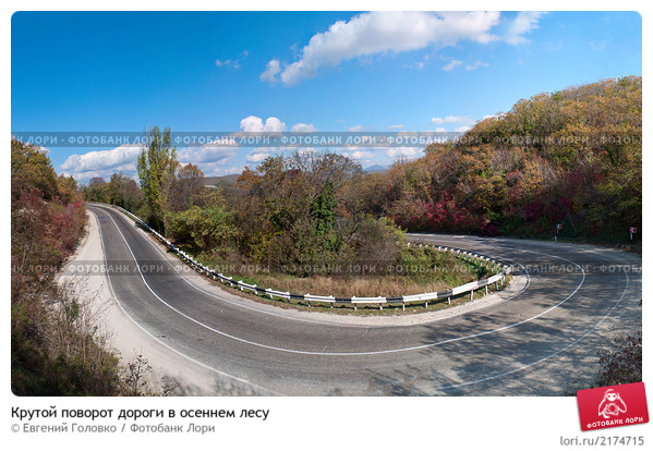 krutoi-povorot-dorogi-v-osennem-lesu-0002174715-preview (599x414, 107Kb)