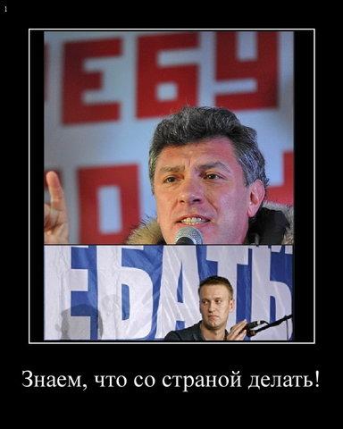 партия России, Выборы 2012, демотиватор, Сделай Выбор!, Кудрин, навальный,/4800630_s640x480_1 (384x480, 32Kb)
