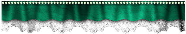 RIBBON-AND-LACE-2 (600x112, 129Kb)
