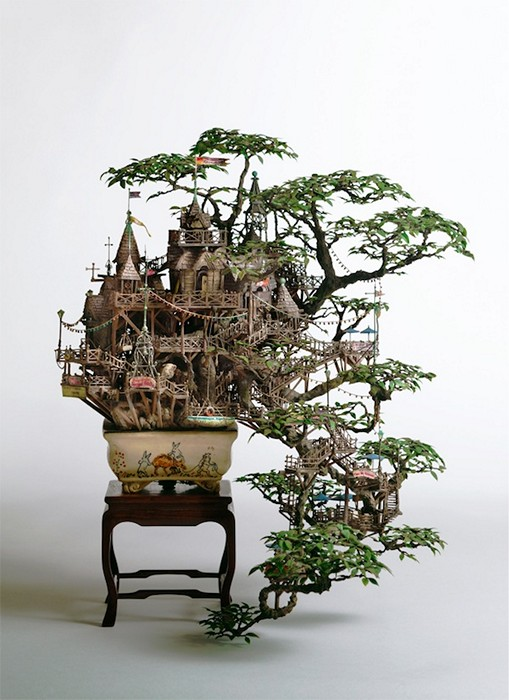 Takanori_Aiba_bonsai_5 (509x700, 92Kb)