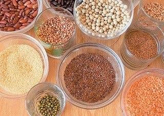 семена (320x227, 35Kb)