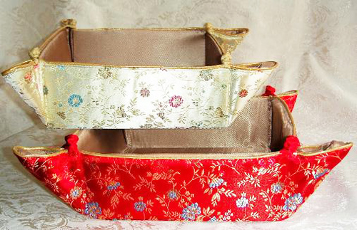 eastern-new-year-fruits-basket-make-handmade-17e1d120110mbtgiosp4 (500x323, 148Kb)