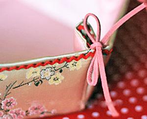 eastern-new-year-fruits-basket-make-handmade-14120110mbtgio112 (300x242, 50Kb)