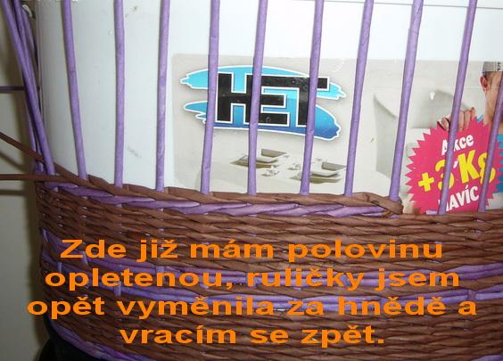 p1120269 (564x405, 131Kb)